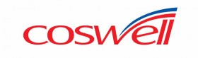 Coswell-logo
