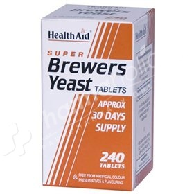1150_brewers_yeast