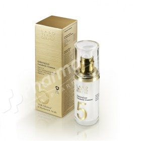 Labo Transdermic Intensive Ultra-Moisturizing Serum