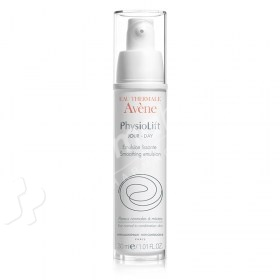 Avene Physiolift Soothing Day Emulsion