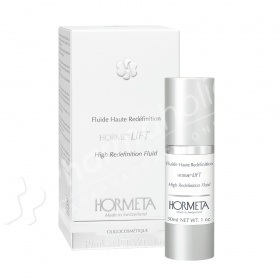 Hormeta HormeLift High Redefinition Fluid
