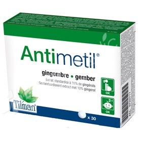 antimetil_copy