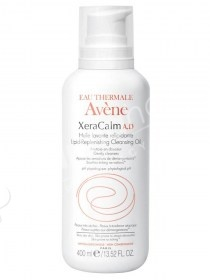 Avène XeraCalm A.D Lipid - Replenishing Cleansing Oil