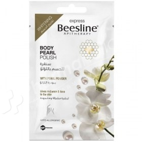 Beesline Express Body Pearl Polish