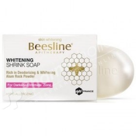 Beesline Whitening Shrink Soap