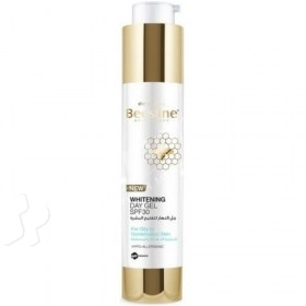 Beesline Whitening Day Gel SPF30