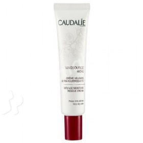Caudalie Vinosource Riche Intense Moisture Rescue Cream