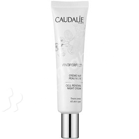 caudalie_vinoperfect_cell_renewal_night_cream