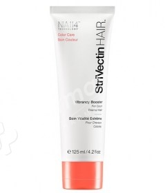 Strivectin Hair Color Care Vibrancy Booster