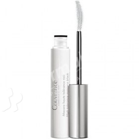 Avene Couvrance High Tolerance  Mascara Black