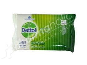 dettol_wipes40