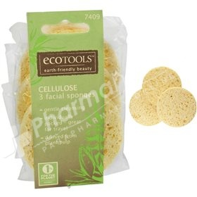ecotools_cellulose_3_facial_sponges_copy