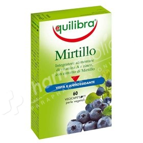 equilibra_mirtillo_copy