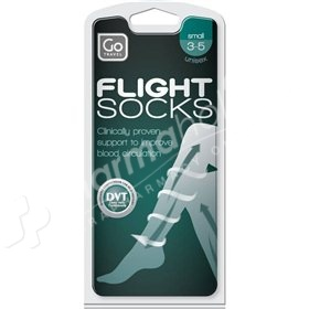 flight_socks
