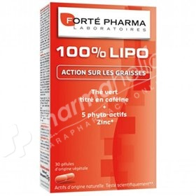 forte_pharma_100_lipo_30_diskia_enlarge