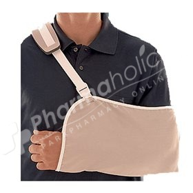futuro_3m_adult_pouch_arm_sling_copy