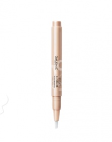 Galénic Teint Lumière Flash Touch-Up Beautifier Ivory