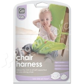 go_travel_kids_chair_harness