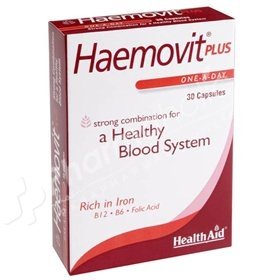 health_aid_haemovit_plus