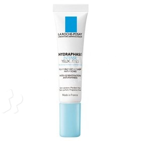 La Roche-Posay Hydraphase Intense Eyes -15ml-