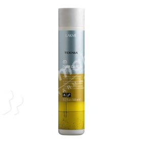 lakme_teknia_deep_care_conditioner