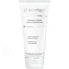 Lazartigue Moisturizing Conditioner