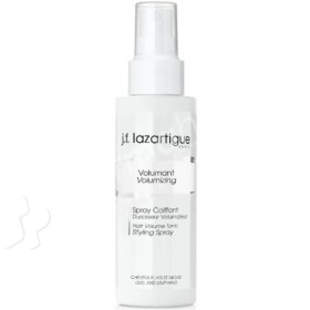 Lazartigue Hair Volume Tonic Styling Spray