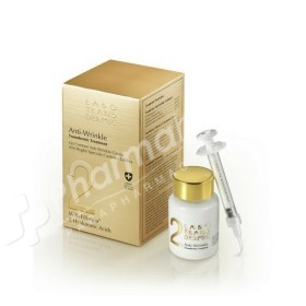 Labo Transdermic Lip Contour Anti-Wrinkle Cream 20ml