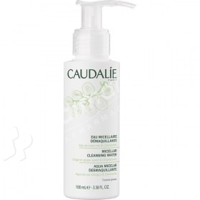 Caudalie Micellar Cleansing Water
