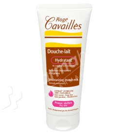 Rogé Cavaillès Moisturizing Shower Milk