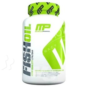 musclepharm_fish_oil