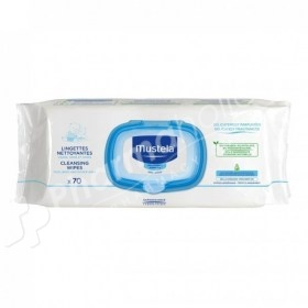 mustela-baby-dermo-soothing-wipes-fragranced-70-units