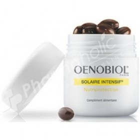 Oenobiol Solaire Intensive