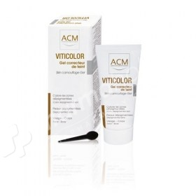 ACM Viticolor Skin Camouflage Gel