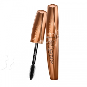 Rimmel London Wonder'Full Mascara with Argan Oil